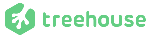 Treehouse Coding
